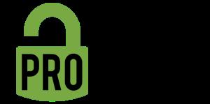 pro_lock_wide-300x149